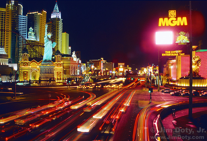 18+ casinos in new york